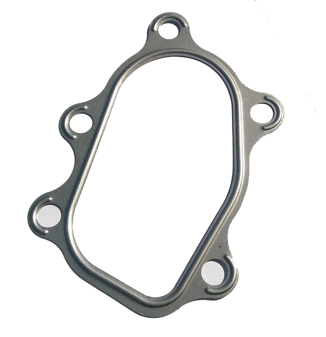 Stainless Steel Exhaust Gasket