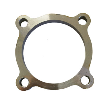"2.5"" GT series/T3 Turbo Flange"