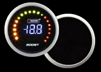 Prosport Boost Digital Gauge