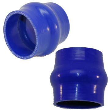 Hump Hose Coupler