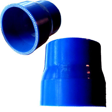 Pipe Reducer