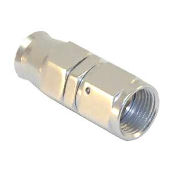 Aluminum -10AN Fittings