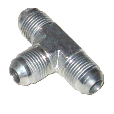 Engine Coolant Adaptor