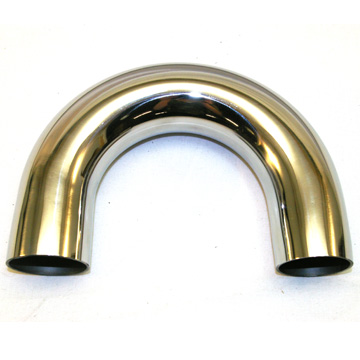Stainless Steel Tube Thick